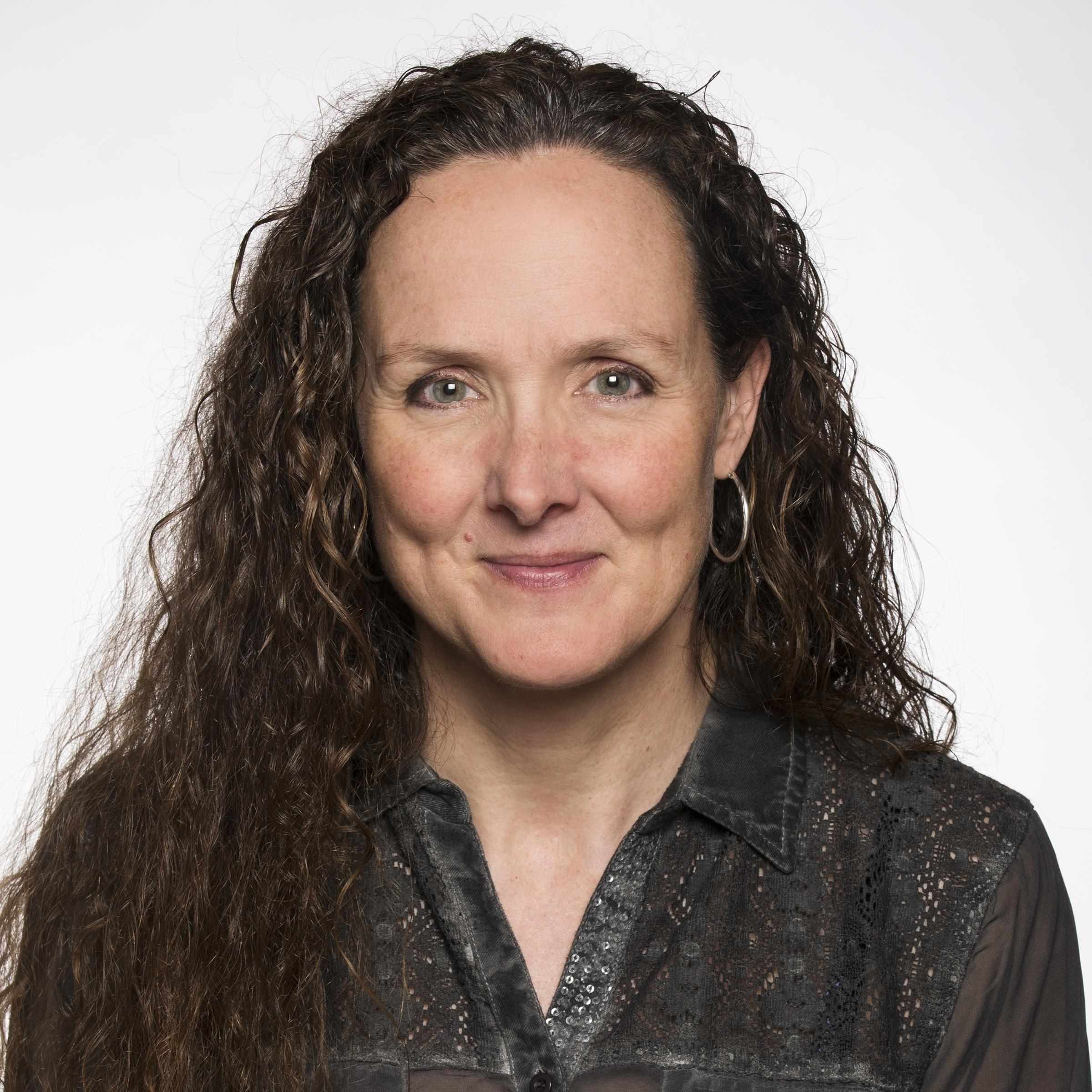 Andrée Sirois